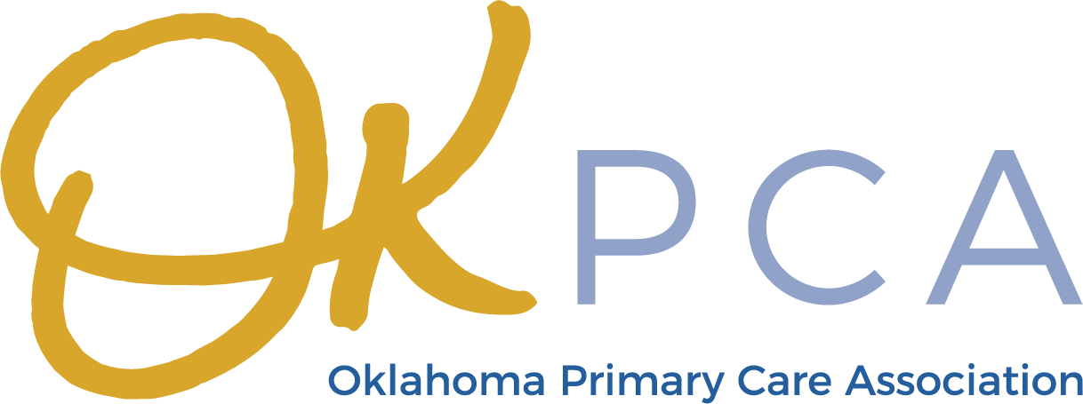 Oklahoma Primary Care Association is a client of Chris Zervas, an employee engagement and retention keynote speaker in Oklahoma