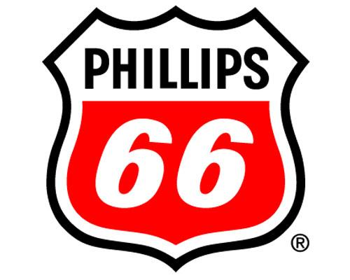 Phillips 66 is a client of Chris Zervas, an employee engagement and retention keynote speaker in Oklahoma