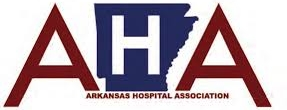 Arkansas Hospital Association is a client of Chris Zervas, an employee engagement and retention keynote speaker in Oklahoma