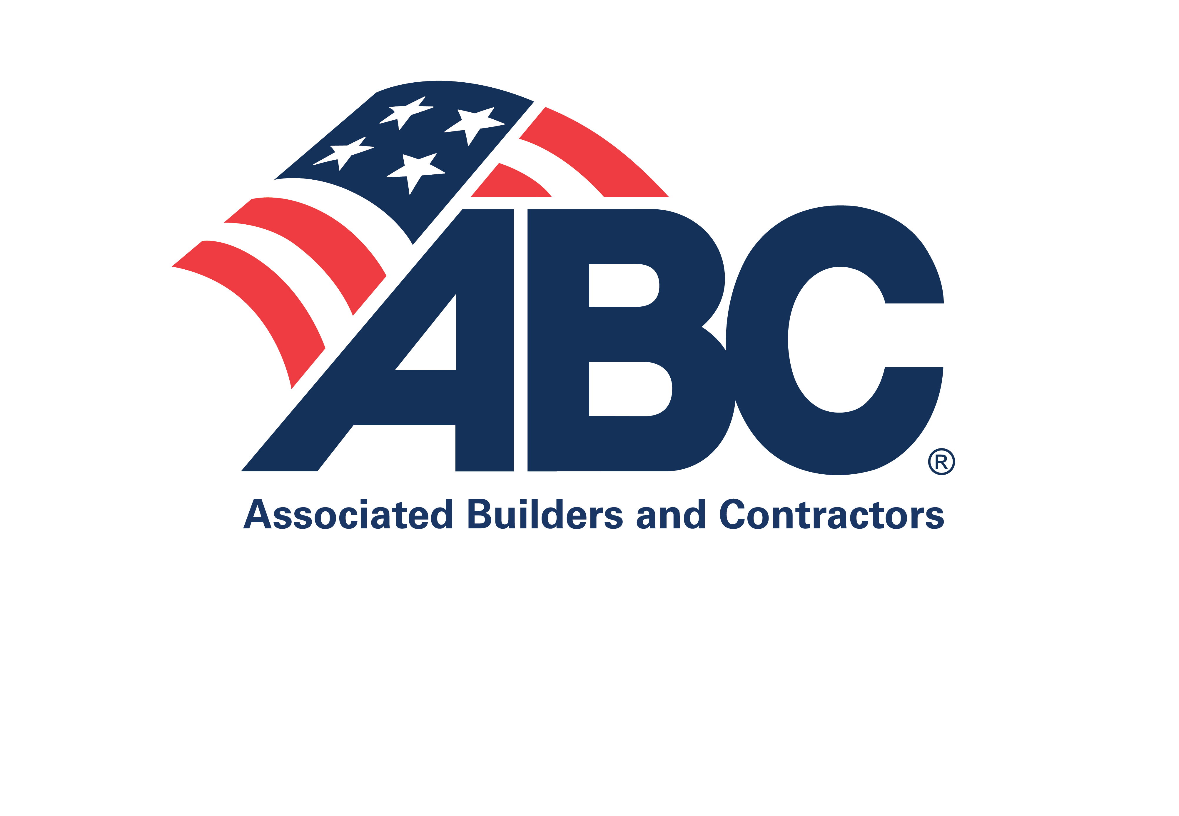 Associated Builders and Contractors is a client of Chris Zervas, an employee engagement and retention keynote speaker in Oklahoma