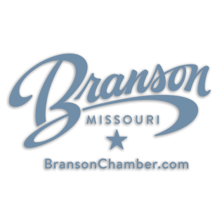 Branson/Lakes Area Chamber of Commerce is a client of Chris Zervas, an employee engagement and retention keynote speaker in Oklahoma