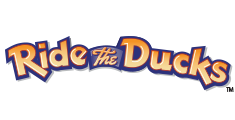 Ride the Ducks is a client of Chris Zervas, an employee engagement and retention keynote speaker in Oklahoma