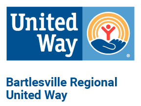Bartlesville Regional United Way is a client of Chris Zervas, an employee engagement and retention keynote speaker in Oklahoma