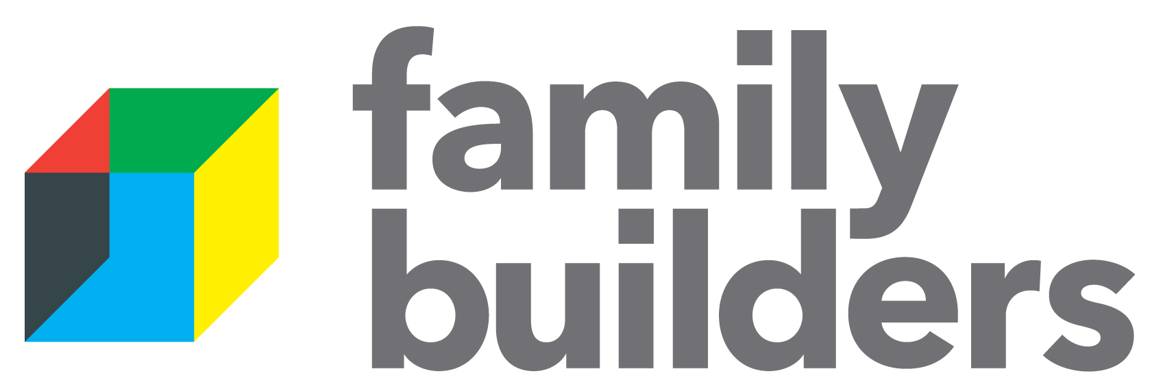Family Builders OKC is a client of Chris Zervas, an employee engagement and retention keynote speaker in Oklahoma