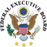 Federal Executive Board is a client of Chris Zervas, an employee engagement and retention keynote speaker in Oklahoma