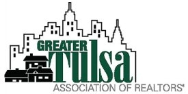 Greater Tulsa Association of REALTORS® is a client of Chris Zervas, an employee engagement and retention keynote speaker in Oklahoma