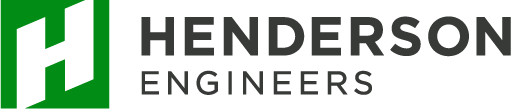 Henderson Engineers is a client of Chris Zervas, an employee engagement and retention keynote speaker in Oklahoma
