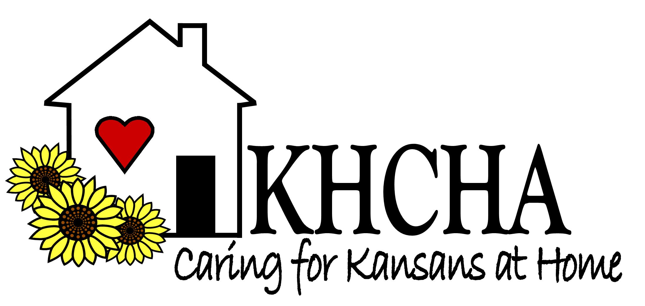 Kansas Home Care & Hospice Association is a client of Chris Zervas, an employee engagement and retention keynote speaker in Oklahoma