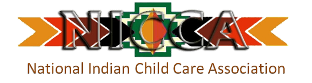 National Indian Child Care Association is a client of Chris Zervas, an employee engagement and retention keynote speaker in Oklahoma