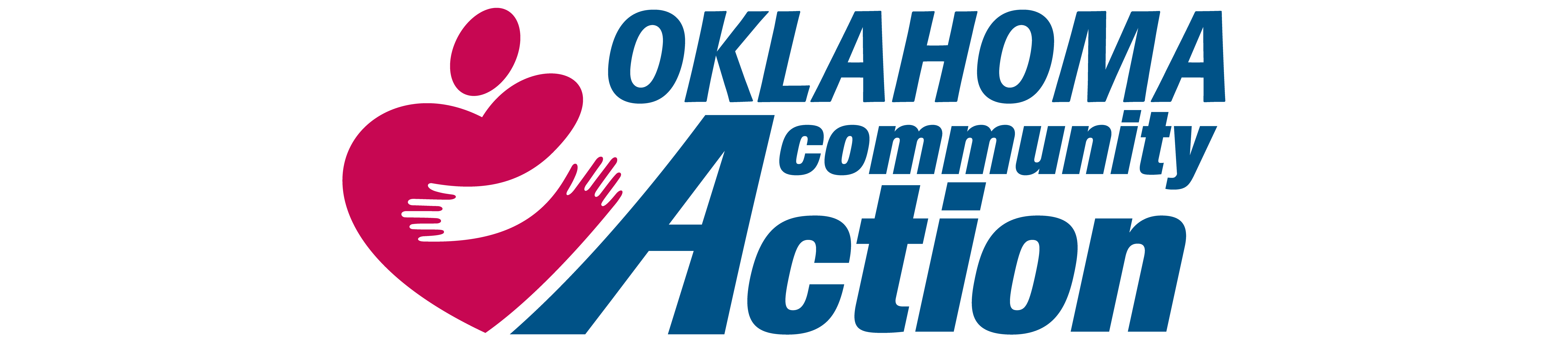 Oklahoma Association of Community Action Agencies is a client of Chris Zervas, an employee engagement and retention keynote speaker in Oklahoma
