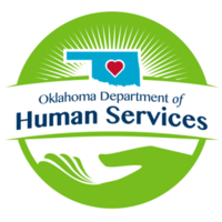 Oklahoma Dept. of Human Services is a client of Chris Zervas, an employee engagement and retention keynote speaker in Oklahoma
