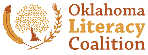 Oklahoma Literacy Coalition is a client of Chris Zervas, an employee engagement and retention keynote speaker in Oklahoma