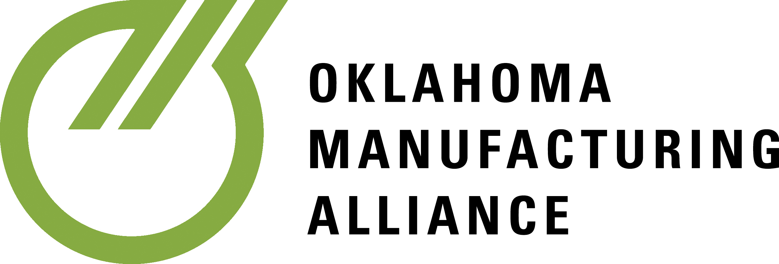 Oklahoma Manufacturing Alliance is a client of Chris Zervas, an employee engagement and retention keynote speaker in Oklahoma