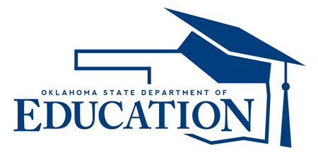 Oklahoma State Dept. of Education is a client of Chris Zervas, an employee engagement and retention keynote speaker in Oklahoma