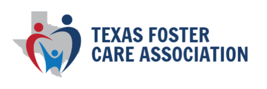 Texas Foster Care Association is a client of Chris Zervas, an employee engagement and retention keynote speaker in Oklahoma