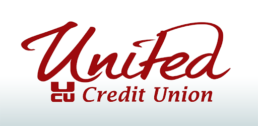 United Credit Union is a client of Chris Zervas, an employee engagement and retention keynote speaker in Oklahoma